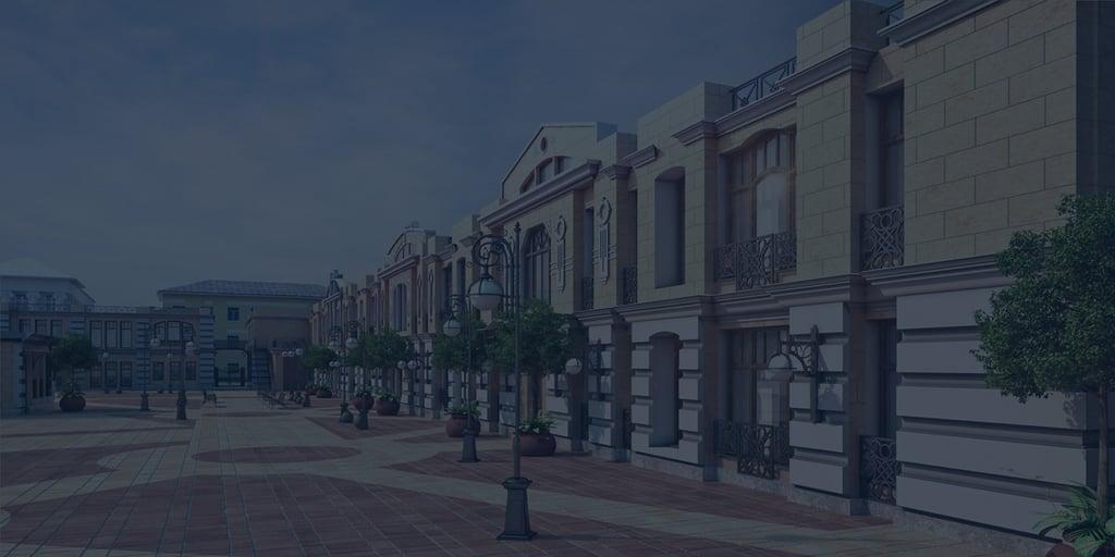 Совместные инвестиции коммерческая недвижимость аренда коммерческой недвижимости в созополе
